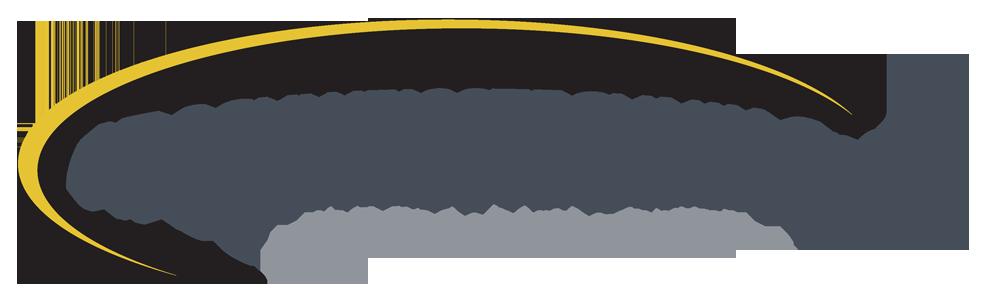 AT Schweißtechnik GmbH